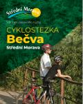 Cyklostezka-becva.pdf