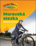 Moravská stezka CZ.pdf