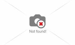 Muzeum baroka