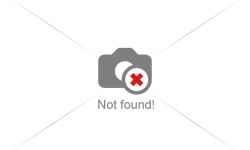 Šatlava – muzeum vězeňství