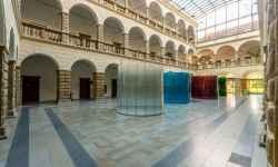Muzeum Hranice