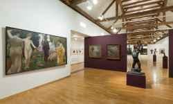 Muzeum moderního umění