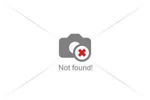 Duchovní Olomouc